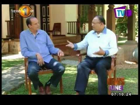 news line tv 1 16th |eng