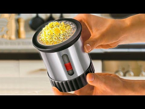 Top 10 Kitchen Gadgets on Amazon Put to the Test ▶5