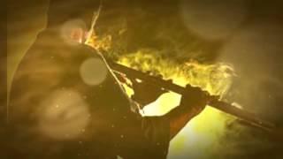 Download অচিন দেশে অচিন পাখিরে কদিন করলি আসা-যাওয়া ;; Edit By Selfish Sajeeb 3Gp Mp4