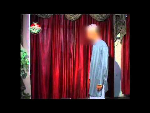 ***urdu*** How To Read Salah (namaz) Step By Step For Fajr -men & Women video