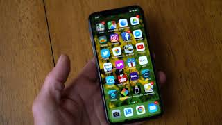 iPhone X Honest Review!