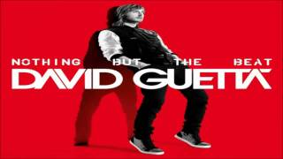 Watch David Guetta Surrender video
