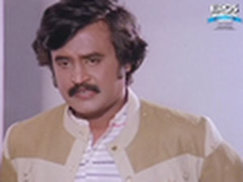 Rajnikanth Plays Mindgames - Bewafai