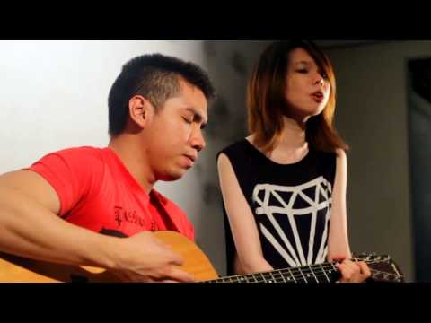 Benildean Hotspot: Mad Hatter Day Cover - Aint It Fun by Paramore...