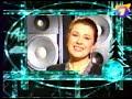 Валентина Толкунова Песня 99 финальный выпуск Серебряные свадьбы mp3