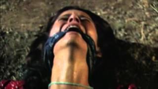 Las mejores telenovelas por Azteca Trece