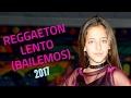 Reggaeton Lento (Bailemos) -