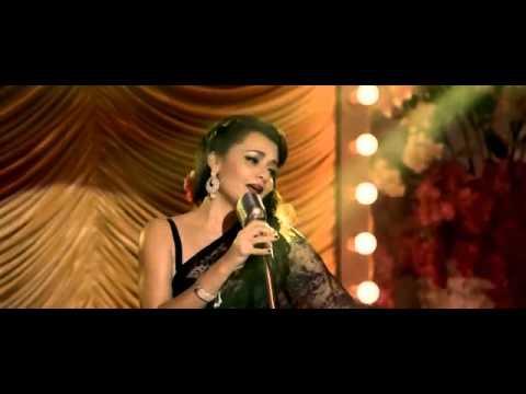 Hasi Ban Gaye ~ Orginal Female Version Shreya Ghoshal Hamari Adhuri Kahani