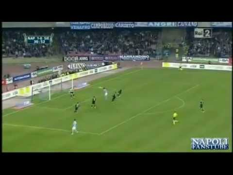 Juventus Vs Inter Milan 2-0 All Highlights And Goals 3-25-2012
