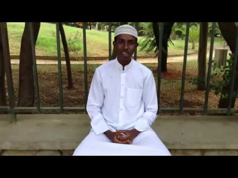 "Al itqan dawa group "" Dullattii Ajaa'ibaa """