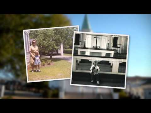 Mama - Michelle Nunn for U.S. Senate