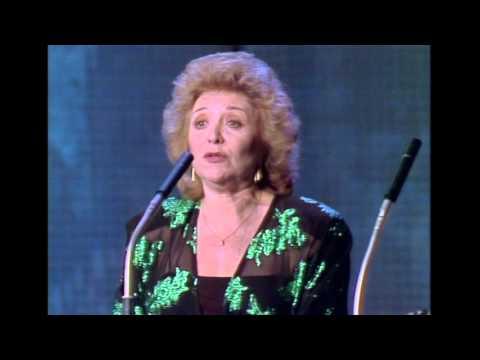 Teo Escamilla gana el Goya 1987 a Mejor Fotografía por El amor brujo
