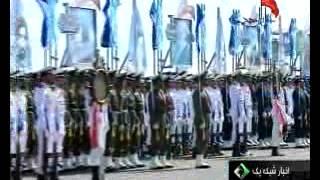 فیلم توهین به پیامبر اسلام از منظر رهبر انقلاب www.tvshia.com