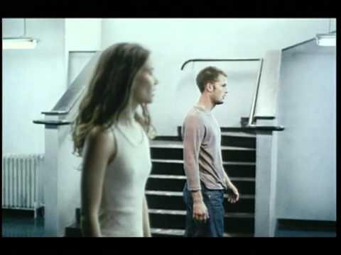 Levis Ad – Jonathan Glazer (Original Soundtrack)
