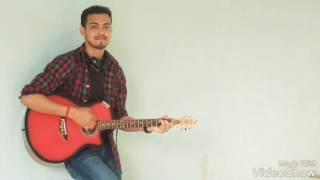 download lagu Enna Sona - Ok Jaanu  Shraddha Kapoor  gratis