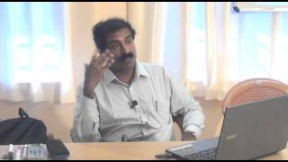 Know your SELF (Malayalam) Ravichandran C Part 3