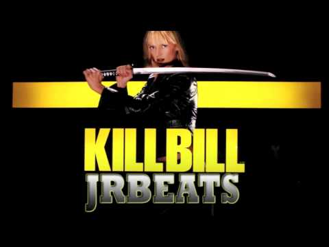 Kill Bill Whistle Song Beat Prod.JRBEATS