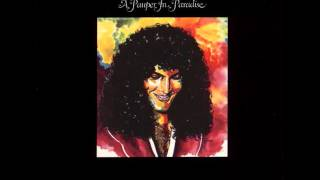 Watch Gino Vannelli The Surest Things Can Change video