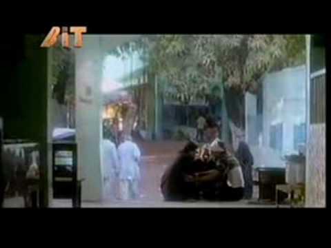 Shab Ke Jage Hue Taaron Ko - Kumar Sanu