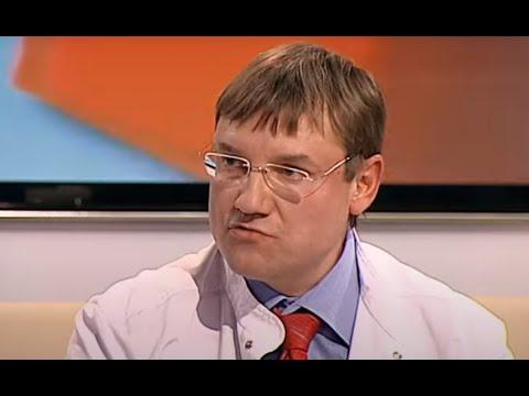 ТВЦ «Доктор И…» - Эндометриоз 4 стадии, лапароскопическая операция