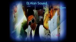 STYLE  DJ SAYED LOZA Original mix