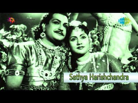 Satya Harishchandra |  Padyam video