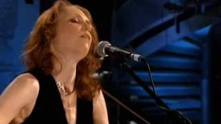 Watch Gillian Welch Red Clay Halo video