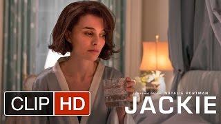 JACKIE - Dopo l