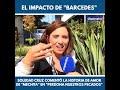 Soledad Cruz y el impacto mundial de PNP / Radio Cooperativa. MP3