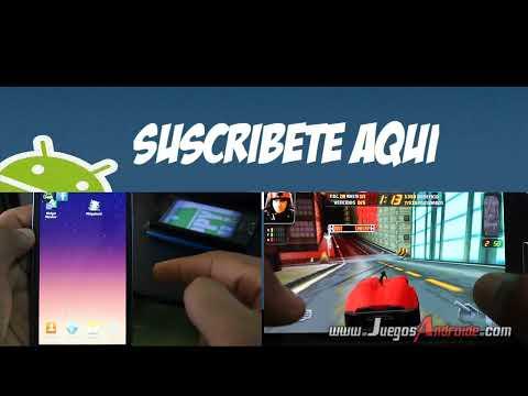 Fondos de pantalla en movimiento para android | Live wallpapers -  Happy Tech android