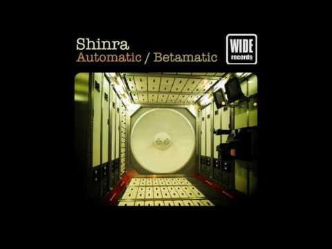 Shinra - Automatic