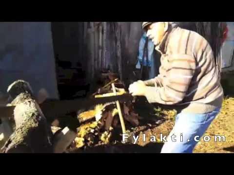 Παραδοσιακά επαγγέλματα στην εποχή μας - Fylakti.com (2)