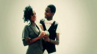 Eritrea - Danay Fssehaye - Yelan / የላን - (Official Eritrean Video) - New Eritrean Music 2015