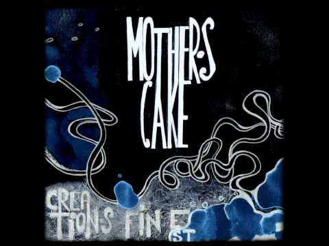 Mother's Cake - Night And Day video