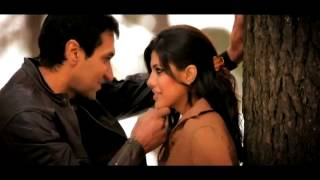 Aine Khat Likhdi Na Satwinder Bugga Sad Song HD Brand New Punjabi Songs 2012 ravinder meerpur