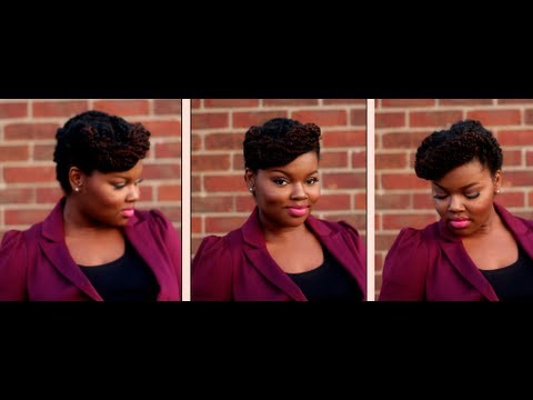 twisted-tilted-halo-protective-style-tutorial.html