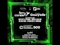 Luminosity Flashover Presents Ferry Corsten S Countdown 500 Official After Movie mp3