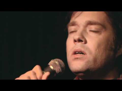 """Rufus Wainwright"" - World War III"