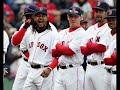 Manny Ramirez Tribute - A Red Sox Legend