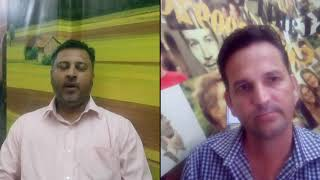 Farrukh Rehman (Sir Wajahat Academy) | Home Tuition for A/O level in Karachi. 03002562296