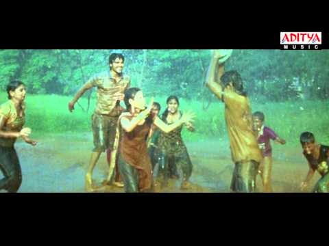 Koncham Istam Koncham Kastam Video Songs - Egire Egire Song (...