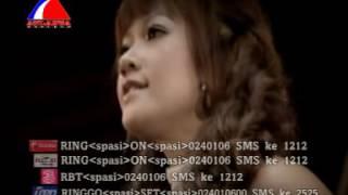 Tentang Aku, Kau dan Dia (Versi Jawa) - Didi Kempot & Dini Aditama (Cover Kangen Band)