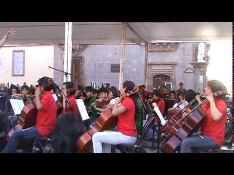 OSIM 201O San Miguel de Allende p2