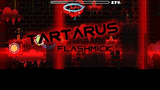 REANIMATION v2? | Tartarus by Flashmick72 (me)