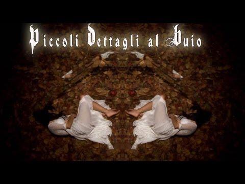 Deasonika - Piccoli Dettagli Al Buio