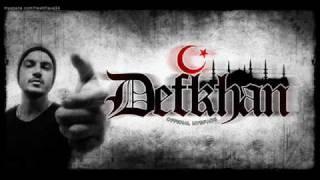 Defkhan feat Itaat - Bu bir gösteri