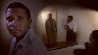 DAR HE: The Lynching of Emmett Till - Feature Film Trailer
