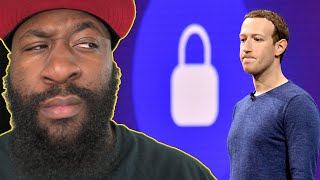 Video: Dawg Sh*t! Where's the Hate Speech on Facebook? - YoungRippa59