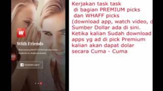 download lagu Cara Dapat Diamond Gratis Di Bigo Live  Top gratis