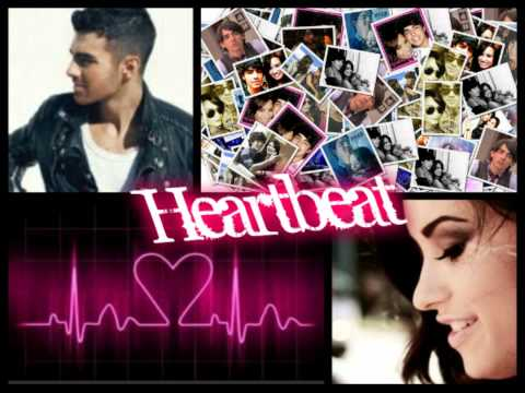 Heartbeat - Jemi Story - Season 2. Episode 4